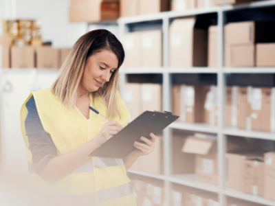 7 Self Storage Tips For Small Business Owners