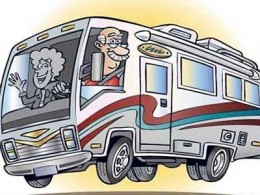 7 GREAT TIPS to Extend the Life of Your RV!