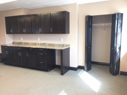 Office For Rent at Riel Park RV & Self Storage