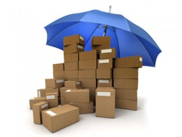 Benefits of Storage Insurance