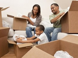 Tips for Moving in Winter
